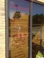 The JSS Team has officially moved to Pembroke!