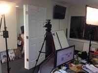 JSS Communications interviewed with Marshfield CCTV for the South Shore Chamber of Commerce.
