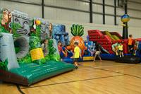 Starland Fun Park - Inflatables