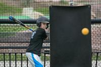 Starland Fun Park - Batting Cages