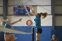 Starland Sportsplex - Volleyball