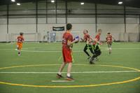Starland Sportsplex - Flag Football