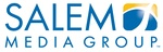 Salem Media Group Boston