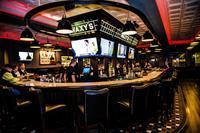 Waxy's Irish Bar