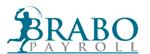 Brabo Payroll & Benefits
