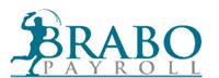 Brabo Payroll