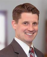 Jason V. Owens, Partner and Senior Counsel