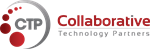 Collaborative Technology Partners