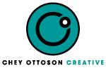 Chey Ottoson Creative