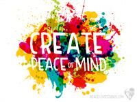 Join us for the 4th Monday of the Month - Creative Juices - Bring the project of your choice