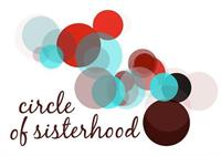 Takr a workshop - Circle of Sisterhood meets monthly