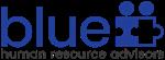 Blue HR Advisors