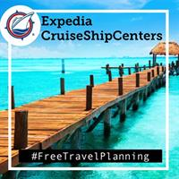 FREE PROFESSIONAL TRAVEL PLANNING!