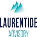 Laurentide Advisory