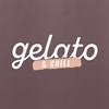 Chill Gelato, LLC