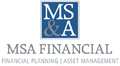MSA Financial
