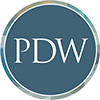 P D Warner Consulting