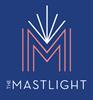 The Mastlight