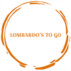 Lombardo's To Go