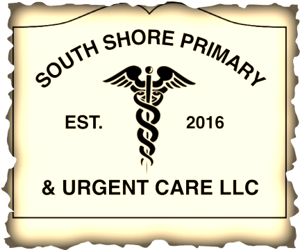 South Shore Primanry and Integrative Medical Healthcare