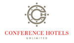 Conference Hotels Unlimited, Inc.