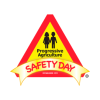 Progressive Agriculture Safety Day® 2020
