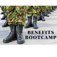 Benefits Bootcamp