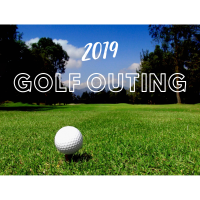 Chamber Annual Golf Outing 2020
