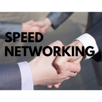 Speed Networking October 2020