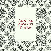 Annual Awards Show 2021