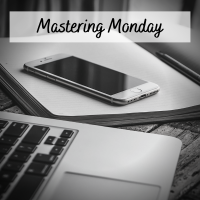 Mastering Monday: Conflict Management