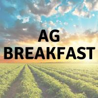 Ag Breakfast 2021