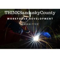 THINK SC Workforce Development Committee