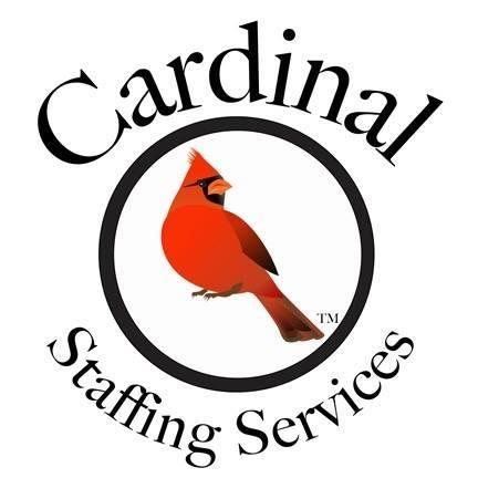 Cardinal Staffing