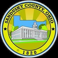 Sandusky County Department of Job and Family Services