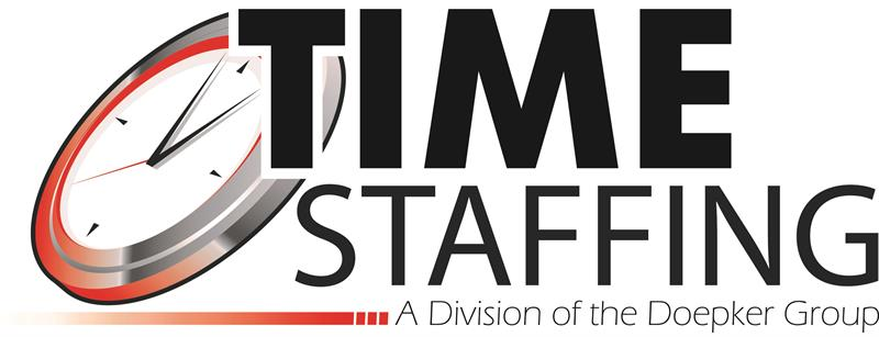 Time Staffing, Inc.