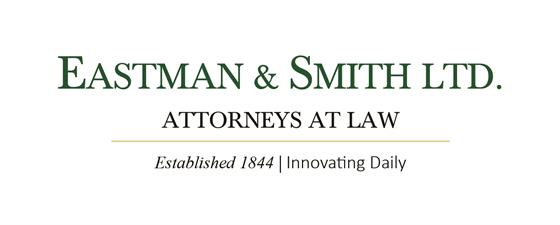 Eastman & Smith LTD, Attorneys at Law