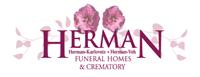 Herman Funeral Homes, LLC