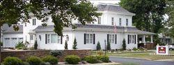 Herman-Veh Funeral Home & Crematory, Gibsonburg
