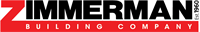 Zimmerman Building Company, LLC