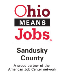 Sandusky County Department of Job & Family Services
