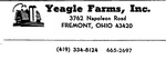 Yeagle Farms