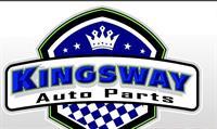 Kingsway Auto Parts, LLC