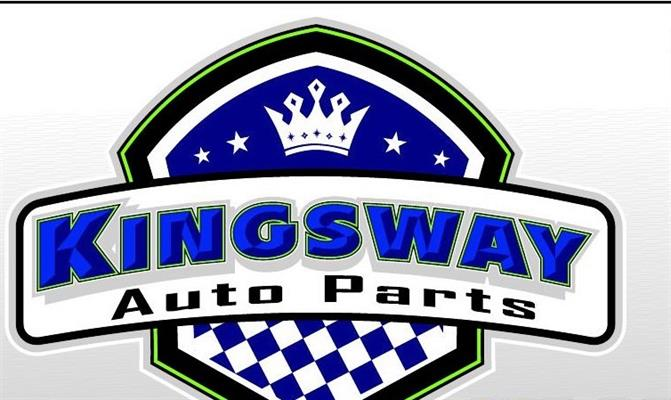 Kingsway Auto Parts, LLC
