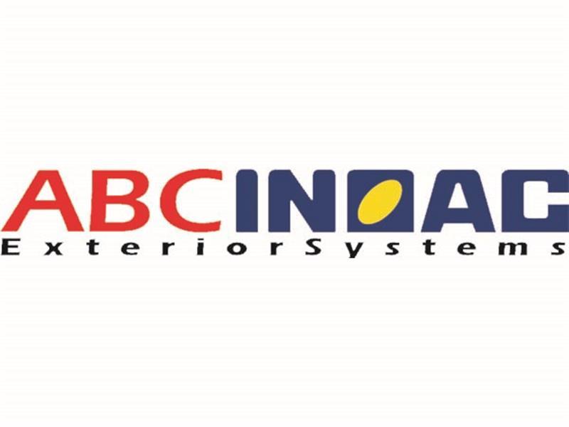 ABC Inoac Exterior Systems, LLC