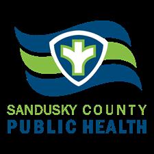 Sandusky County Public Health