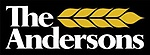 The Anderson's, Inc.