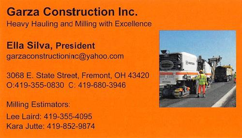Heavy Hauling and Milling Specialists