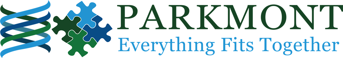 Parkmont Wealth Advisors, also known as Parkmont Retirement Solutions