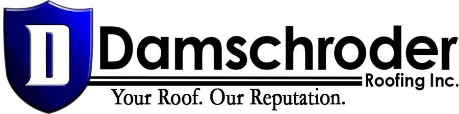 Damschroder Roofing Inc.